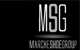 Marche Shoe Group