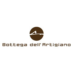 Bottega dell'Artigiano