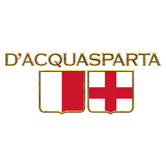 D'aquasparta