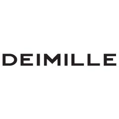 DEIMILLE
