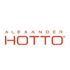 Alexander HOTTO